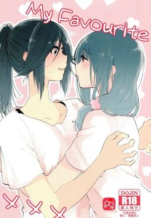 สิ่งที่ฉันชอบ – (GLF24) [Burakuradou (Takeshisu)] My Favorite xxx – Daisuki no xxx (Hibike! Euphonium)